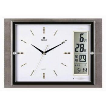 Настенные часы Power 0536ALMKS