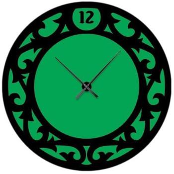 Настенные часы Art-Life Collection 1A-32-30x30_c