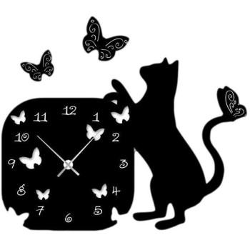 Настенные часы Art-Life Collection 1A-4-43x30_c_pr