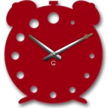 Настенные часы Glozis B-005