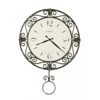 Настенные часы Howard Miller 625-329