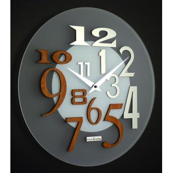 Настенные часы Incantesimo 036 C