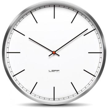 Настенные часы Leff Amsterdam LT10003