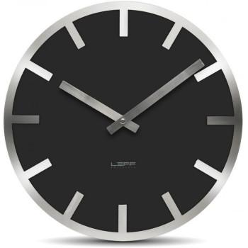 Настенные часы Leff Amsterdam LT80012