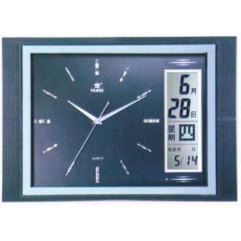 Настенные часы Power 0536 FLKS