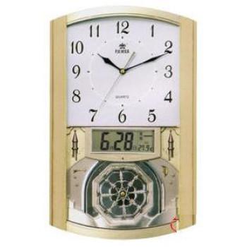 Настенные часы Power 0539ARMKS