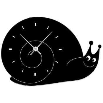 Настенные часы Art-Life Collection 1A-18-41x28_pr