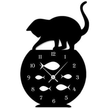 Настенные часы Art-Life Collection 1A-3-33x50_pr