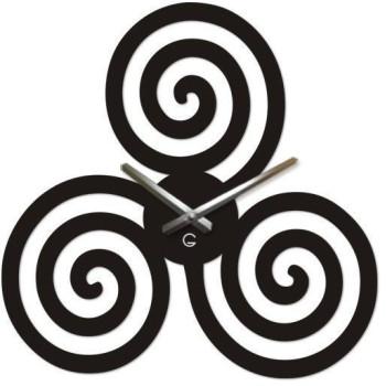 Настенные часы Glozis A-018