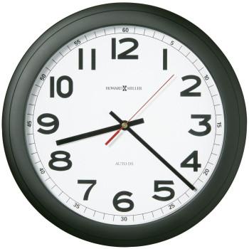 Настенные часы Howard Miller 625-320