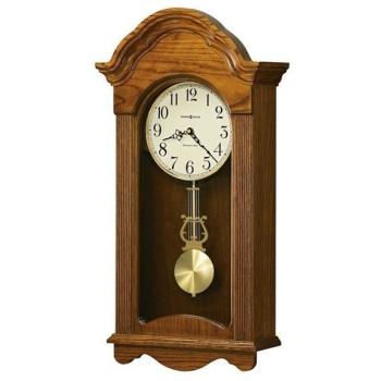 Настенные часы Howard Miller 625-467