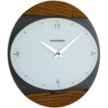 Настенные часы Incantesimo 026 T