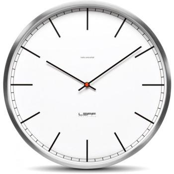Настенные часы Leff Amsterdam LT10002