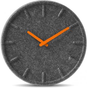 Настенные часы Leff Amsterdam LT17003