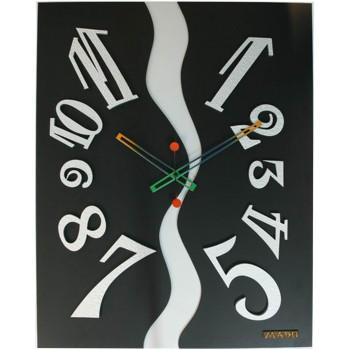 Настенные часы Mado MD-562