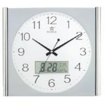 Настенные часы Power 0530WKS