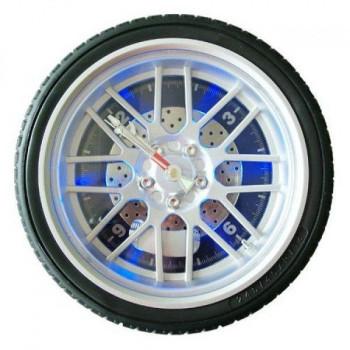 Настенные часы Runoko F24