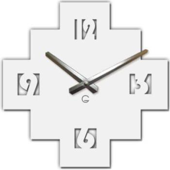 Настенные часы Glozis B-001