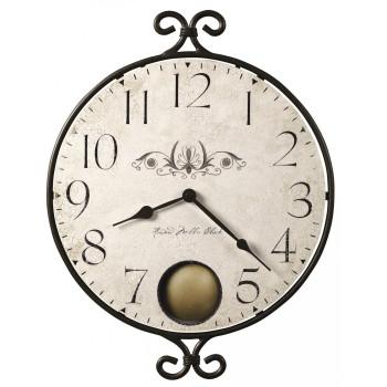 Настенные часы Howard Miller 625-350