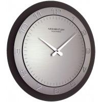 Настенные часы Incantesimo 136 M