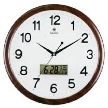 Настенные часы Power 0511JKS2