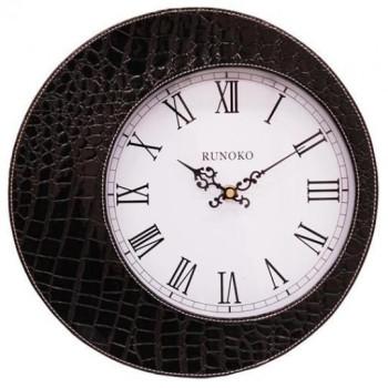 Настенные часы Runoko C-LBL