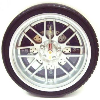 Настенные часы Runoko F23