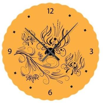 Настенные часы Art-Life Collection 1A-17-31x31_pr