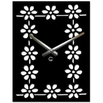 Настенные часы Glozis A-021