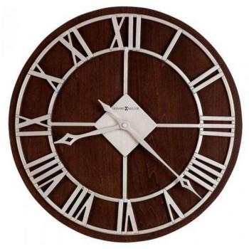 Настенные часы Howard Miller 625-496