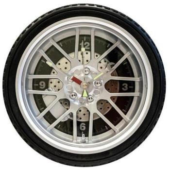 Настенные часы Runoko F22