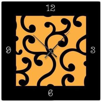 Настенные часы Art-Life Collection 1A-11-30x30_c