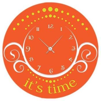 Настенные часы Art-Life Collection 1A-21-30x30_pr_c