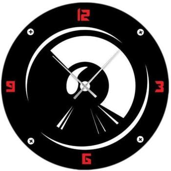 Настенные часы Art-Life Collection 1A-33-30x30_pr