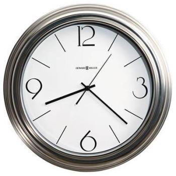 Настенные часы Howard Miller 625-494
