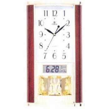 Настенные часы Power 0508JRMKS1