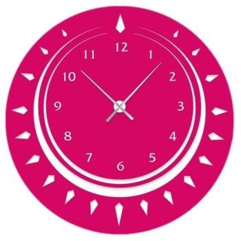 Настенные часы Art-Life Collection 1A-20-30x30_c