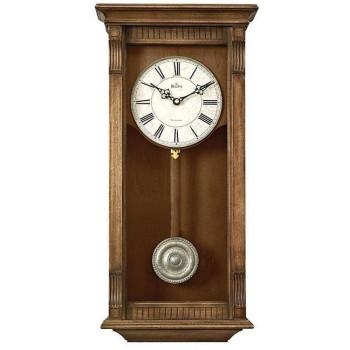 Настенные часы Bulova C4335