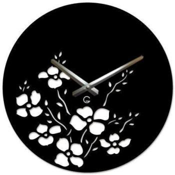 Настенные часы Glozis A-019