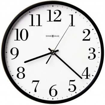 Настенные часы Howard Miller 625-254