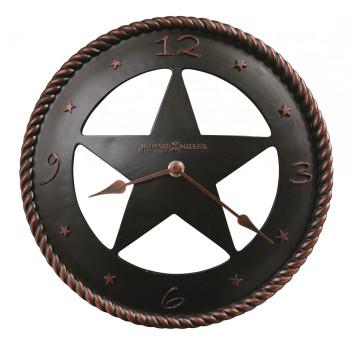 Настенные часы Howard Miller 625-445