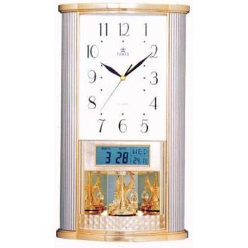 Настенные часы Power 0508ARMKS
