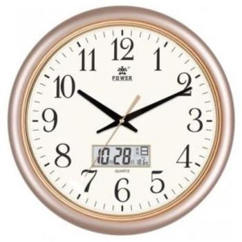 Настенные часы Power 0550AKS