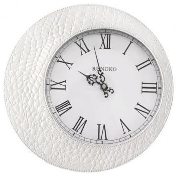 Настенные часы Runoko C-LW