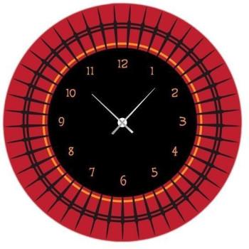 Настенные часы Art-Life Collection 1A-19-30x30_pr