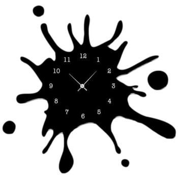 Настенные часы Art-Life Collection 1A-24-47x47_c