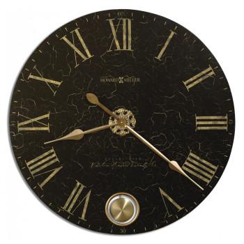 Настенные часы Howard Miller 620-474