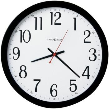 Настенные часы Howard Miller 625-166
