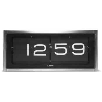 Настенные часы Leff Amsterdam LT15101
