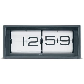 Настенные часы Leff Amsterdam LT15201